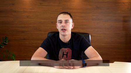 HOQU创始人回答问题并分享有关未来的计划。