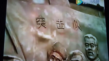 领导的中国梦秦皇岛培训基地