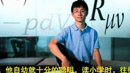 向中国少年曹原学习--天福科技