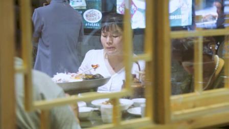 天津沽上民肴餐饮管理有限公司