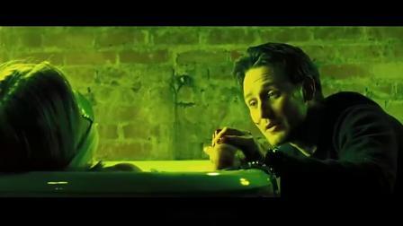 《夜魔》一部让人全程冒汗的美国恐怖片!
