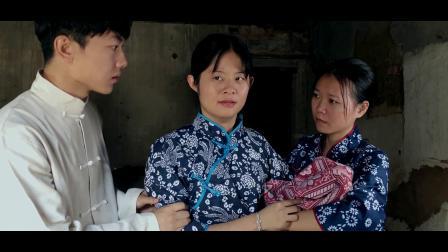 10-赤梦(漳州职业技术学院)