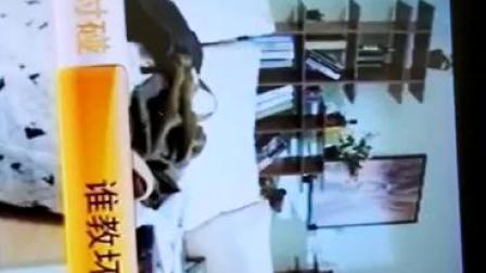 洛阳一馨民宿智能 AI音响天猫精灵X1