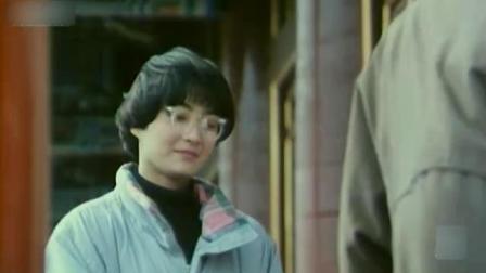 李婷去世终年43岁 生前作品 电影《大撒把》
