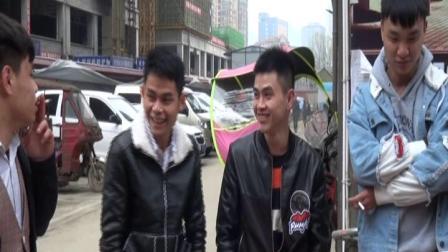 汪天强&张献尹1