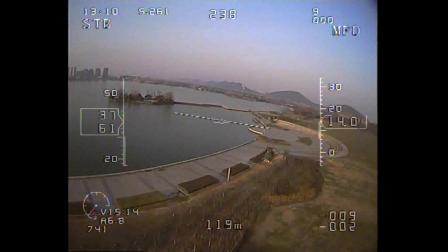 Glider 1750介绍视频