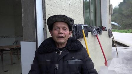 湘潭科旺职业技术学校机械加工技术专业汤桂霖(湖南省浏阳市金刚镇)