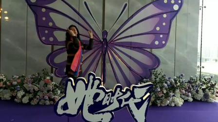 """广州卡拉丽""""她""""世界舞起来!"""