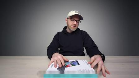 罗技 Slim Folio Pro 开箱!本该苹果发布的产品