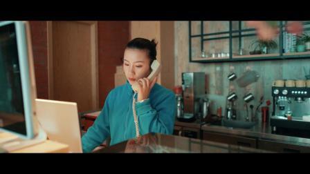 成都凯优威尔酒店绿地468旗舰店宣传片——客房篇