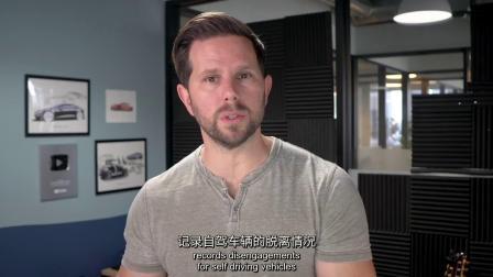 为什么说特斯拉Tesla的自动驾驶技术已经远远甩掉所有竞争对手