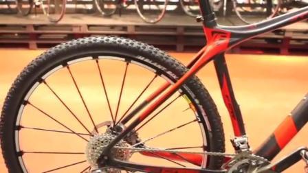 全球十大自行车品牌排行榜意大利老牌FRW辐轮王山地车单车