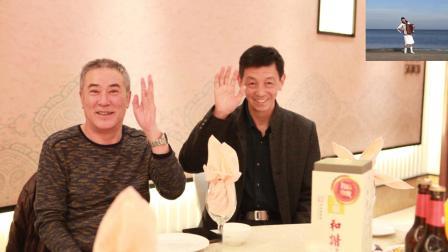 庆祝  2019——3-1 9   相册