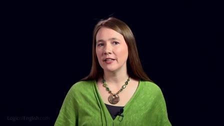 美国小学英语教师教学培训课程阅读和拼写介绍