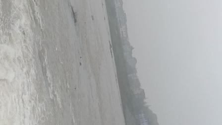 浙江江山市上村三