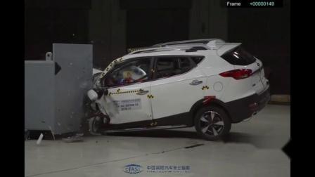 江淮汽车 瑞风S3