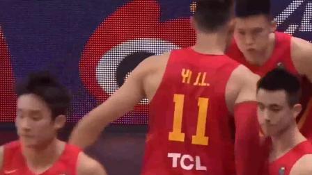 体育解说类 《篮球部落》王景巨 1508010519