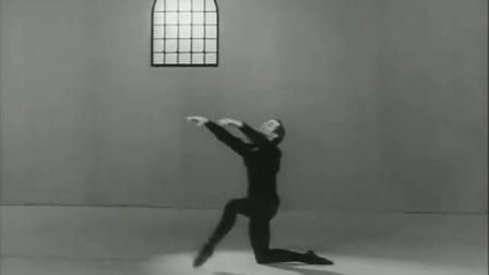 1968 罗密欧与朱丽叶 片段 Nikita Dolgushin
