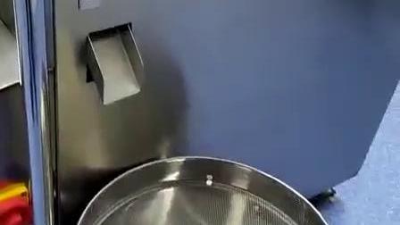 奶片!钙片!压片糖果 生产流程 代加工工厂 济南健之源  压片糖果 固体饮料 凝胶糖果 袋泡茶 OEMODM代加工