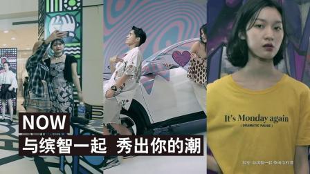 广汽本田汽车有限公司_F001461SgRnr001keCGw