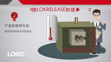 LokRelease-HowItWorksOverview_Chinese