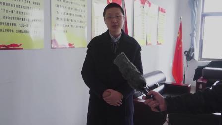 唐山工业职业技术学院自动化工程系17机电13班团支部