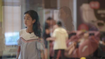 2018.06.17 东莞稻香父亲节快闪