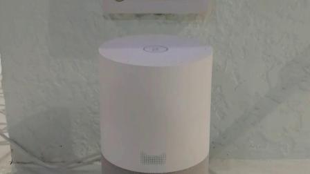 空调智能化操控