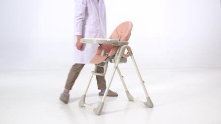 可优比-贝思餐椅功能操作04.02(1)