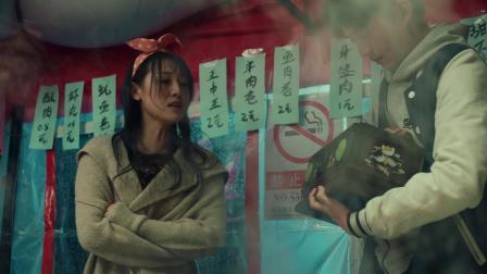 《大哥》——问道手游3周年朋友品牌微电影
