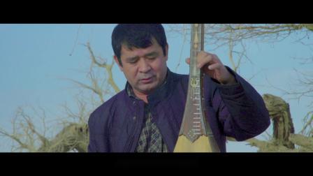 疆传-音乐中的巴音郭楞蒙古自治州