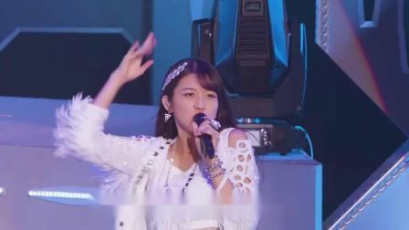 【完整MV】早安少女组。'19『I surrender 虽然是爱』