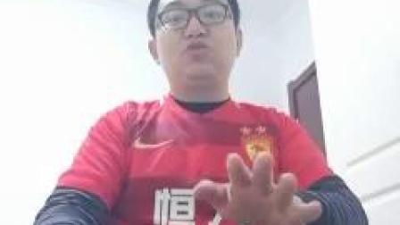 CBA联赛总决赛预测:广东东莞银行vs广汇汽车~广东队夺冠
