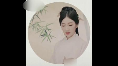 爱剪辑-故宫 仙女 模特视频 现场 视频