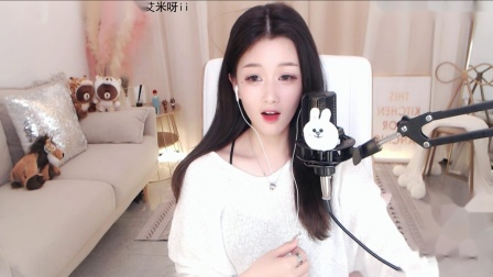 RD舞林萌主艾米2019-4-11