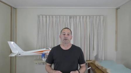 Hot-Wire-Gravity-Feeder-YouTube
