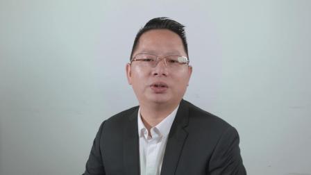 2019合作商大会回顾 燕之屋