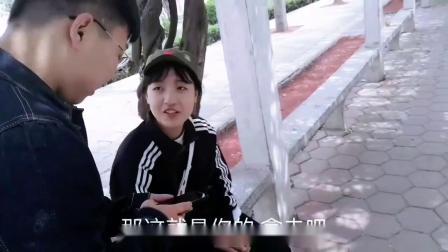 漯河职业技术学院许慎文化学院微电影《红星闪闪》