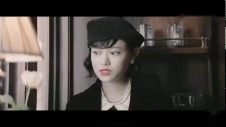 软银广告-上户彩、堺雅人、竹内凉真