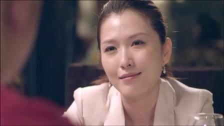 周晓欧徐洁儿决定离婚,徐洁儿伤心痛哭!