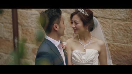ID-100742 Wedding Video