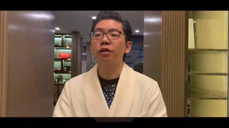 冯小刚导演电影《大腕》经典片段翻拍之奢侈品篇
