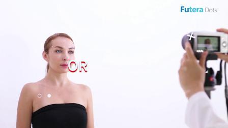 阿斯特拉瑟斯网站宣传asterasys web site  commercial