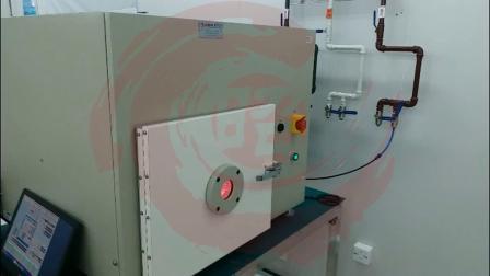 等离子清洗机-美国Plasma Etch公司产PE200安装