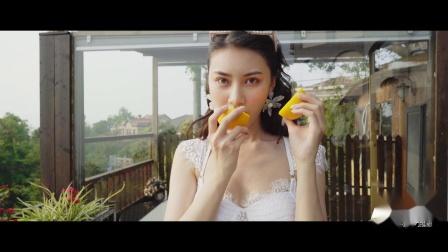 2019主力婚纱摄影新风格《Ins风》上线!