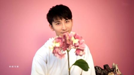 唱作歌手谭杰希全新主打歌曲《超可爱》mv正式发布