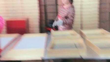 哈尔滨礼盒包装厂