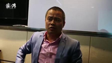 【浙江宁波:律师在宁波利星奔驰4S店购买百万奔驰,故障不断。维权4年无果】