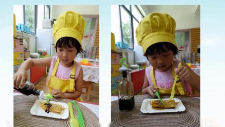幼儿园区域活动指导-健康区活动的内容与活动2