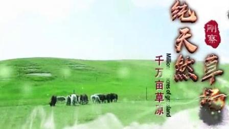 我在味觉江湖啊2018-青海湖畔大美之乡-刚察截了一段小视频